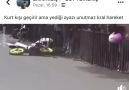 Hunili Sözlük - İçim rahatladı Facebook