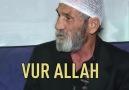 Hunili Sözlük - İlişki beklentim Facebook