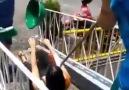 Hunili Sözlük - Marketten geliyorum Facebook
