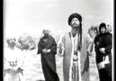 Hünkar Hacı Bektaş-ı Veli (Serçeşmenin Başı)