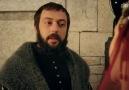 Hürrem & İbrahim