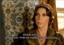 Hurrem Sultan,Valide Sultan & Hatice Sultan {Episode 33} GR SU...