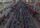 Hurriyet.com.tr - 2 bin kişi aynı anda zeybek oynadı Facebook