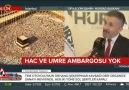 Hursad - Suudi Arabistan&Türkiye&Ambargo İddası Facebook