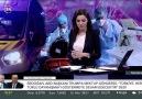 Hür Sanat - 24 tv