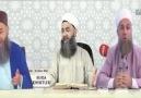 Hüseyin Cantürk - Mahmut Efendinin sözü Allah&sözüdür!...