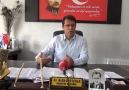 Hüseyin Güler - Samandağ Belediye Başkanı Av.Refik...