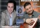 Hüseyin Kağıt &Ankaralı Volkan 2012 Dost Kazığı.(byy türkobaLım)