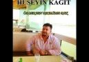 Hüseyin KAĞIT-Bize Her Yer Ankara [2o12]