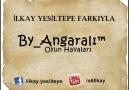 Hüseyin Kağıt - By_Angaralı™ - La Bize Heryer Angara (2013)