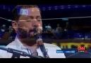 Hüsnü Şenlendirici - Kırmızı Buğday (Bergama Türküsü)  MP3
