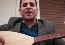 Hussein Shaqooli - Mala Musa