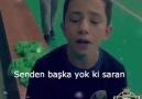 Hüzünlü Kalem - Gül Ahmedim