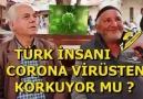 huzurislamiyette - Corona Facebook