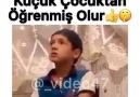 Huzurlu geceler dilerim RENKTAŞLAR - Hastasıyız Trabzonspor