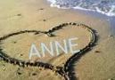 Huzur Sokağı - Anne Facebook