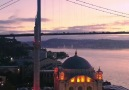 Huzur Veren Bir Video... - Istanbul Türkiye