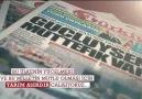 Huzur Veren Gazete #türkiyegazetesi