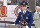 Hv.Plt.Alb.Selahattin Akalpin 30 Ağustos Zafer Bayramı Konuşması
