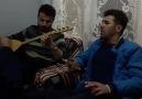 H&Yasar est avec Feyzullah Yaşar. - H&Yasar