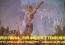 HYPER CRUSH - AYO (MEHMET TEKİN REMİX)