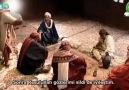 Hz. Ali'nin Faziletleri Filmi - Kesinlikle Paylaş Bilinsin !