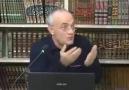 Hz. Ebubekir ve Hz. Ömer neden hadisleri yasakladı?. [Prof. Dr. İ