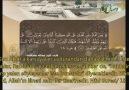 Hz.Hüseyin'i Allah'a Ortak koşan Rafızi !