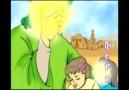 Hz. Hüseyin'in Kurbanı İbrahim