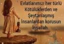Hz Muhammed Aşkı Eski Özlü Sözler