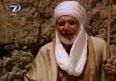 Hz.Muhammedin Vefat Sahnesi Duygusal İzle Zaten Paylaşırsın..(