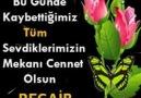 Hz Muhammed - Ragaip Kandilimiz Mübarek Olsun
