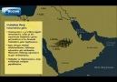 Hz. Muhammed (sav) Dönemi