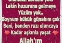 Hz Muhammed - S.A.V Sevdalıları
