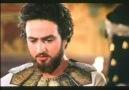 H.z Yusuf 15.Bölüm 3.Kısım -BöLüm SoNu- [İlk Sezon FinaLi]