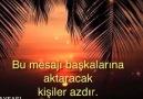 Hz Yusuf&Hayatı - AHİR ZAMAN ÖZETİ. Facebook