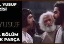 Hz Yusuf&Hayatı - Hz. Yusuf Dizisi 25.Bölüm Facebook
