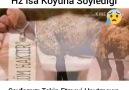 Hz Yusuf&Hayatı - ibretlik dinleyelim Facebook