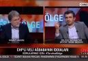 İBB Başkanı T3 Vakfı hakkında söylediği... - Mehmet Tevfik Göksu