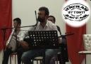 İBOCAN & By TONTİ (Muhabbet Gecesi 2)