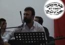 İBOCAN & By TONTİ  (Muhabbet Gecesi)
