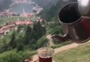 İbocan Dıl - &Çay&HeLaL KıLan...