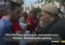 İbrahim Çağrı Şentürk est Yozgat. - İbrahim Çağrı Şentürk