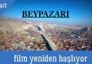 Ibrahim Demir - ARADAN 24 YIL GEÇSE DE ESKİMEYEN BİR SEÇİM...