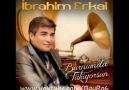 İbrahim Erkal - Olamadım