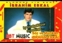 ibrahim Erkal - ölümüne cim com 1994.