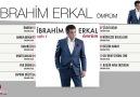 İBRAHİM ERKAL - ÖMRÜM Söz -Müzik İbrahim Erkal
