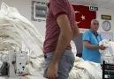İbrahim Heyrat - İbrahim Heyrat tait en direct.