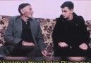 İbrahim Kaya - Koca Çınar danKucak dolusu...