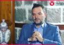 İbrahim Kutlay - Senin o Pompacılık Yapıyor Bulaşık...